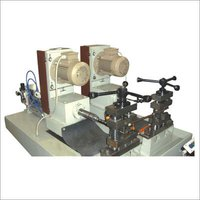 Hydro Pneumatic Multiple Deep Drilling Machines