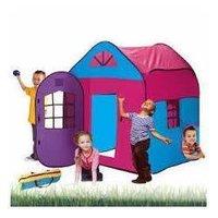 Kids Folding Tent House