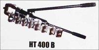 Hydraulic Tools (Ht 400 B)