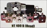 Hydraulic Tools [Ht 400 B (Head)]