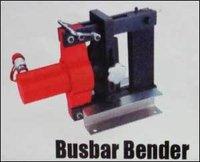Busbar Bender