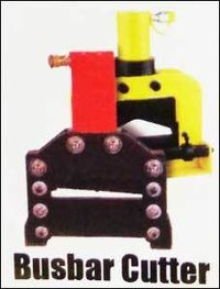 Busbar Cutter