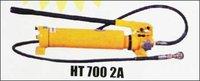 Hydraulic Tools (Ht 700 2a)