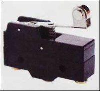 Limit Switch (Ams-1016)