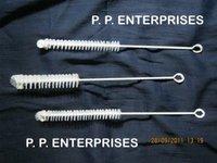 Test Tube Brushes