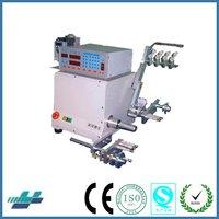 Wisdom High Frequency Transformer Special Winding Machine
