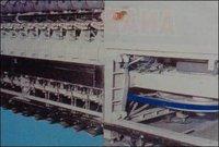 Industrial O E Machine Belt
