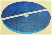 Nitta Endless Flat Belt
