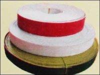 Nylon Sandwitch Belts