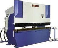 Metal Banding Machine