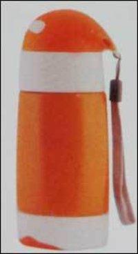 SS Vacuum Water Bottle (300 ml)