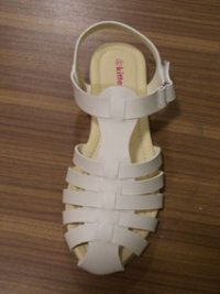 Fancy Girls Sandal