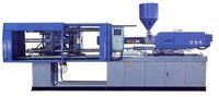 Heavy Duty Plastic Injection Moulding Machine