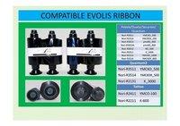 Compatible Printer Ribbons Evolis Series