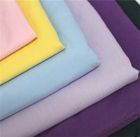 Polyester And Cotton Pocketing Cloth
