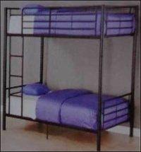 Bunk Bed 134
