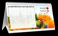 Personalized Desk Calendars
