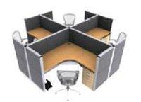 Work Station (ABWS-001)