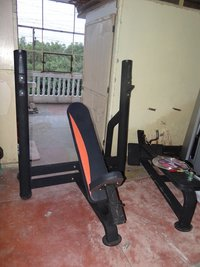 Incline Benches For Gym