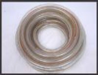 Durable Pvc Steel Wire Hose