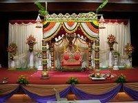 Mandap Decoration Services