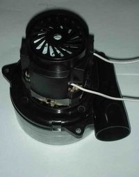 Px-Pr-Yl Universal Motor