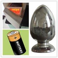 Graphite Powder For Alkaline Battery