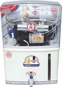 Aquazen Eco Water Purifier