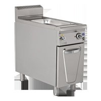 Single Electric Bain Marie