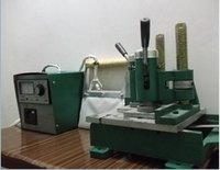 Portable Corner Welding Machine