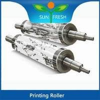Printing Cylinder (Printing Roller)