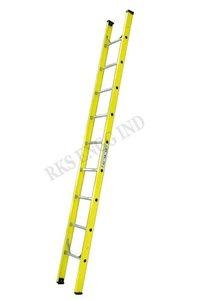 FRP Self Support Ladder (543)