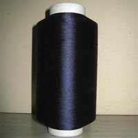 75/0 Polyester Dyed Yarn