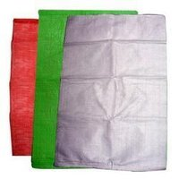 Hdpe Laminated Papers Bags