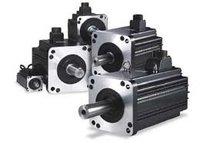 AC Servo Motors (ASDA-A2 Series)