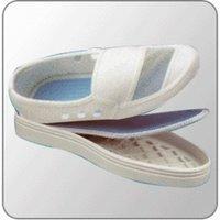 Esd Safe Shoe