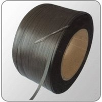 Antistatic And Conductive Pp Strap