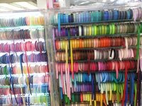 Multi Color Ribbons