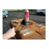 Rust Converter And Remover