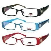 Eye Glass Frame