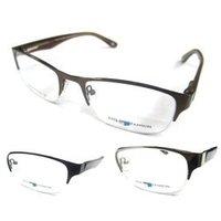 Optical Frame (BO-008)