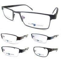 Optical Frame (BO-011)
