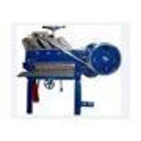 Ordinary Paper Cutting Machine