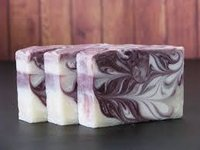 Natural Homemade Skin Care Soap