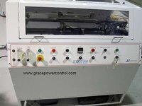 Wave Soldering Machines Repairing Services