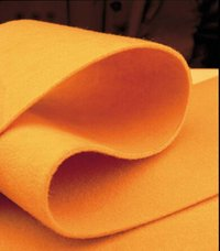 Paper Mill Felt