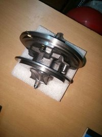 Turbocharger Core/Chra/Cartridge For Hyundai Verna Fluidic