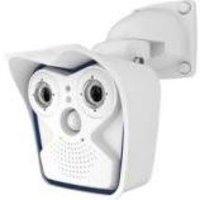 CCTV Camera Mobotix