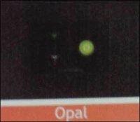 Opal Modular Switches