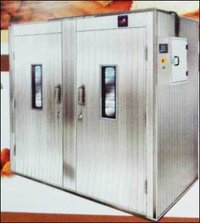 Dania Prover With Puf Panel
